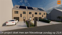 Image 1 : House IN 3060 BERTEM (Belgium) - Price 465.700 €
