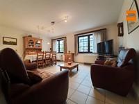 Image 4 : Apartment IN 3070 Kortenberg (Belgium) - Price 245.000 €