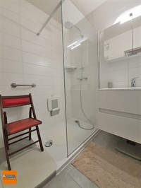 Image 9 : Appartement à 1930 ZAVENTEM (Belgique) - Prix 900 €