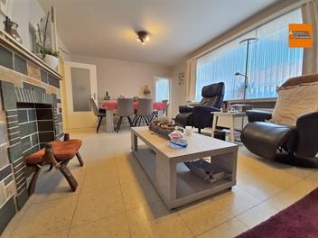 Appartement in 1930 ZAVENTEM (België) - Prijs € 900