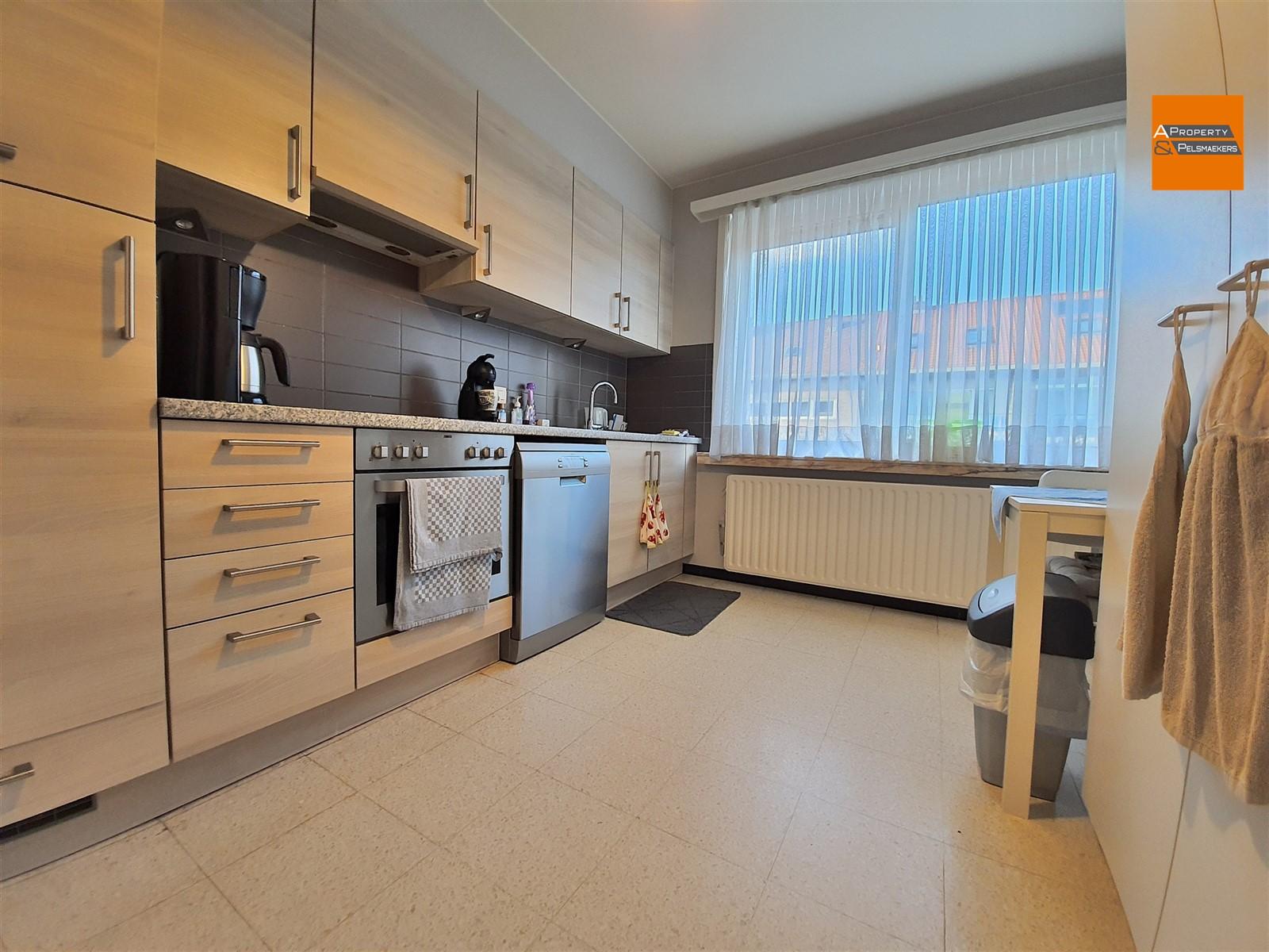 Image 3 : Appartement à 1930 ZAVENTEM (Belgique) - Prix 900 €