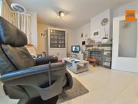Image 2 : Apartment IN 1930 ZAVENTEM (Belgium) - Price 900 €
