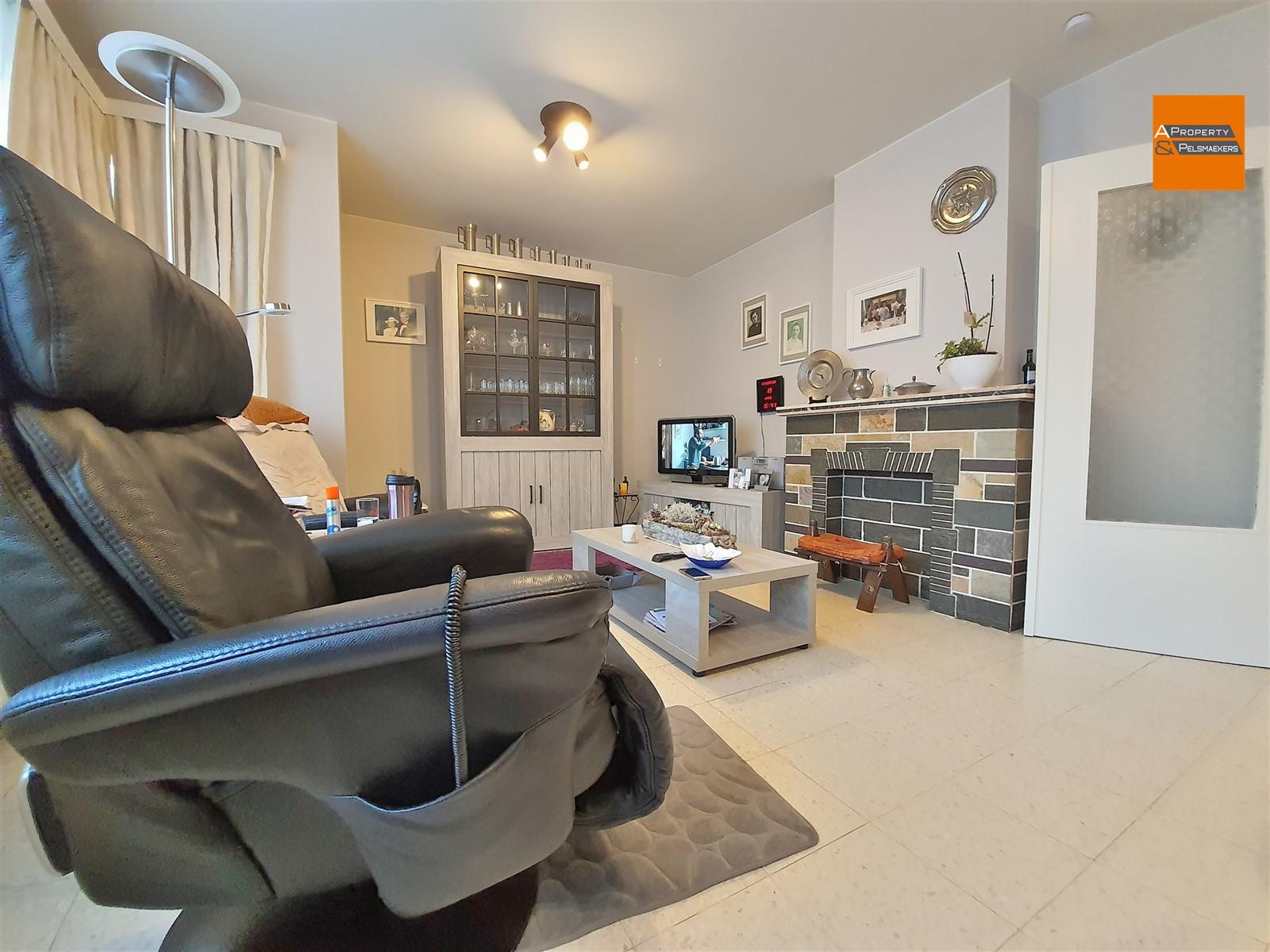 Image 2 : Appartement à 1930 ZAVENTEM (Belgique) - Prix 900 €