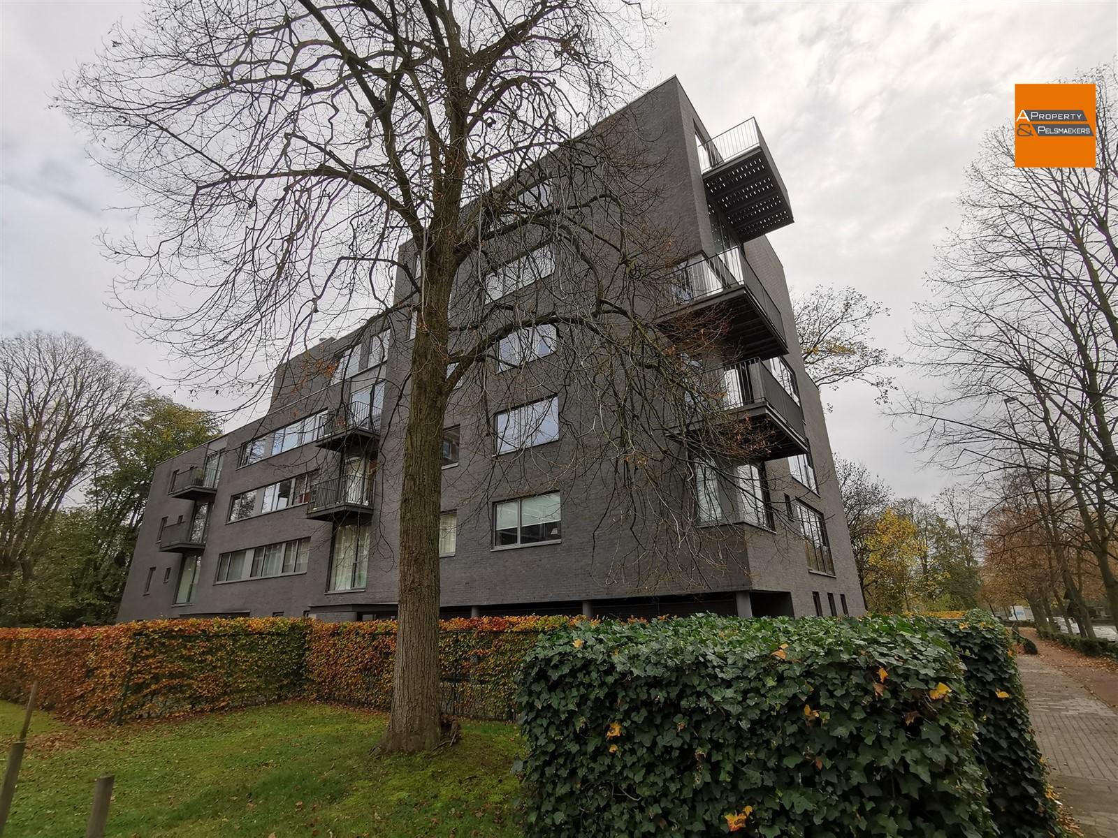 Foto 19 : Gemeubeld appartement in 1050 ELSENE (België) - Prijs € 1.500