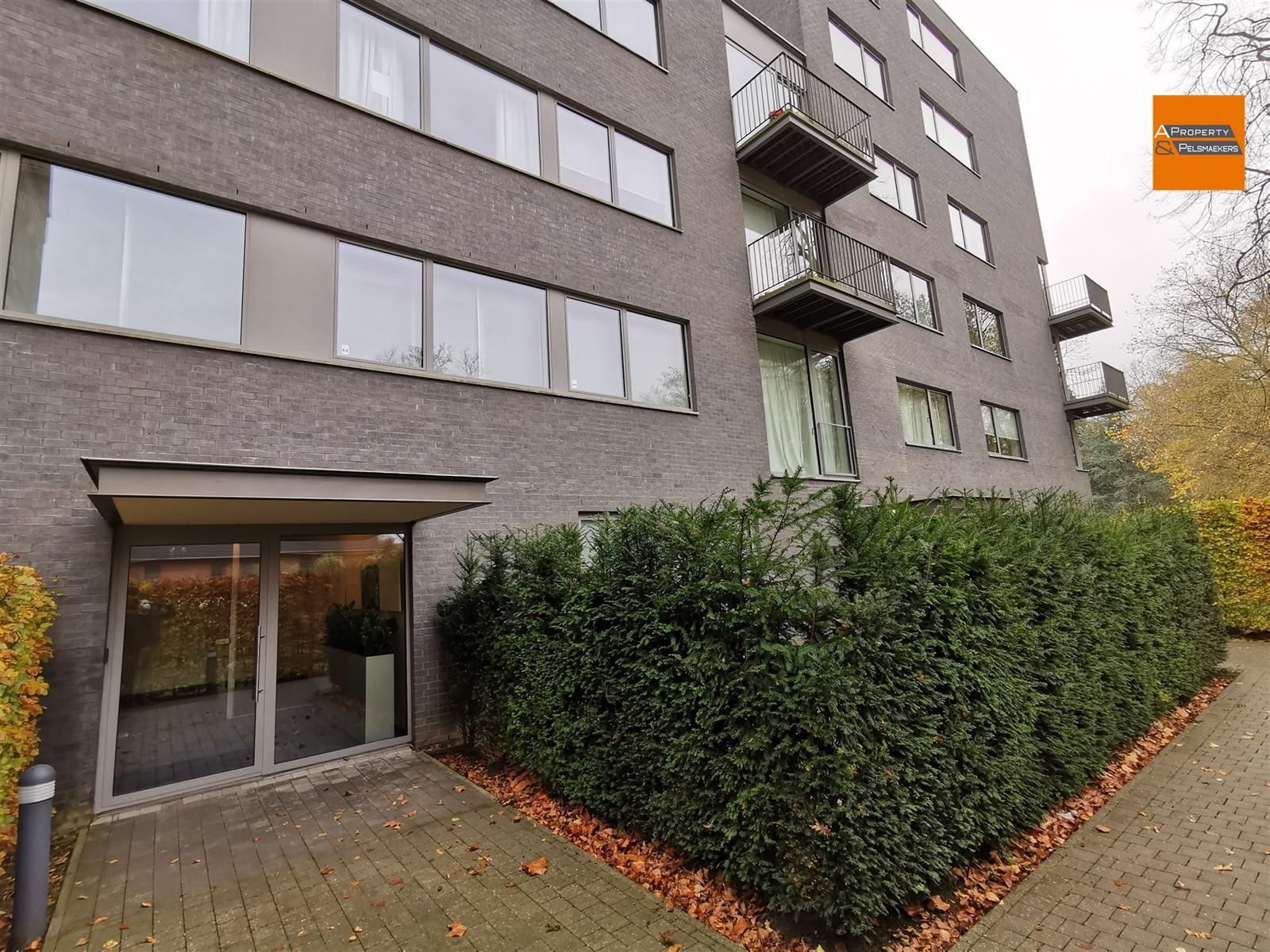 Foto 18 : Gemeubeld appartement in 1050 ELSENE (België) - Prijs € 1.500
