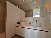 Foto 8 : Gemeubeld appartement in 1050 ELSENE (België) - Prijs € 1.500