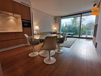 Foto 3 : Gemeubeld appartement in 1050 ELSENE (België) - Prijs € 1.500