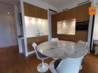 Foto 4 : Gemeubeld appartement in 1050 ELSENE (België) - Prijs € 1.500