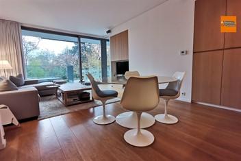 Furnished apartment IN 1050 ELSENE (Belgium) - Price 1.500 €