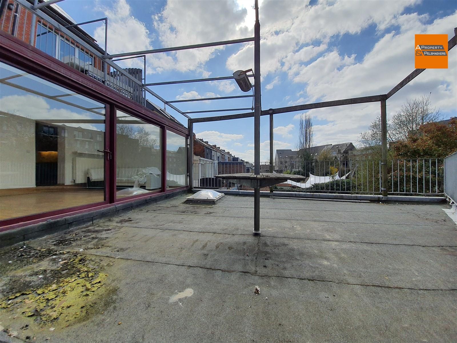Foto 20 : Appartement in 3000 LEUVEN (België) - Prijs € 1.000