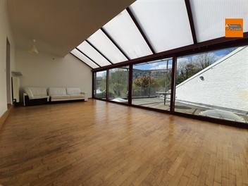 Appartement in 3000 LEUVEN (België) - Prijs € 1.000