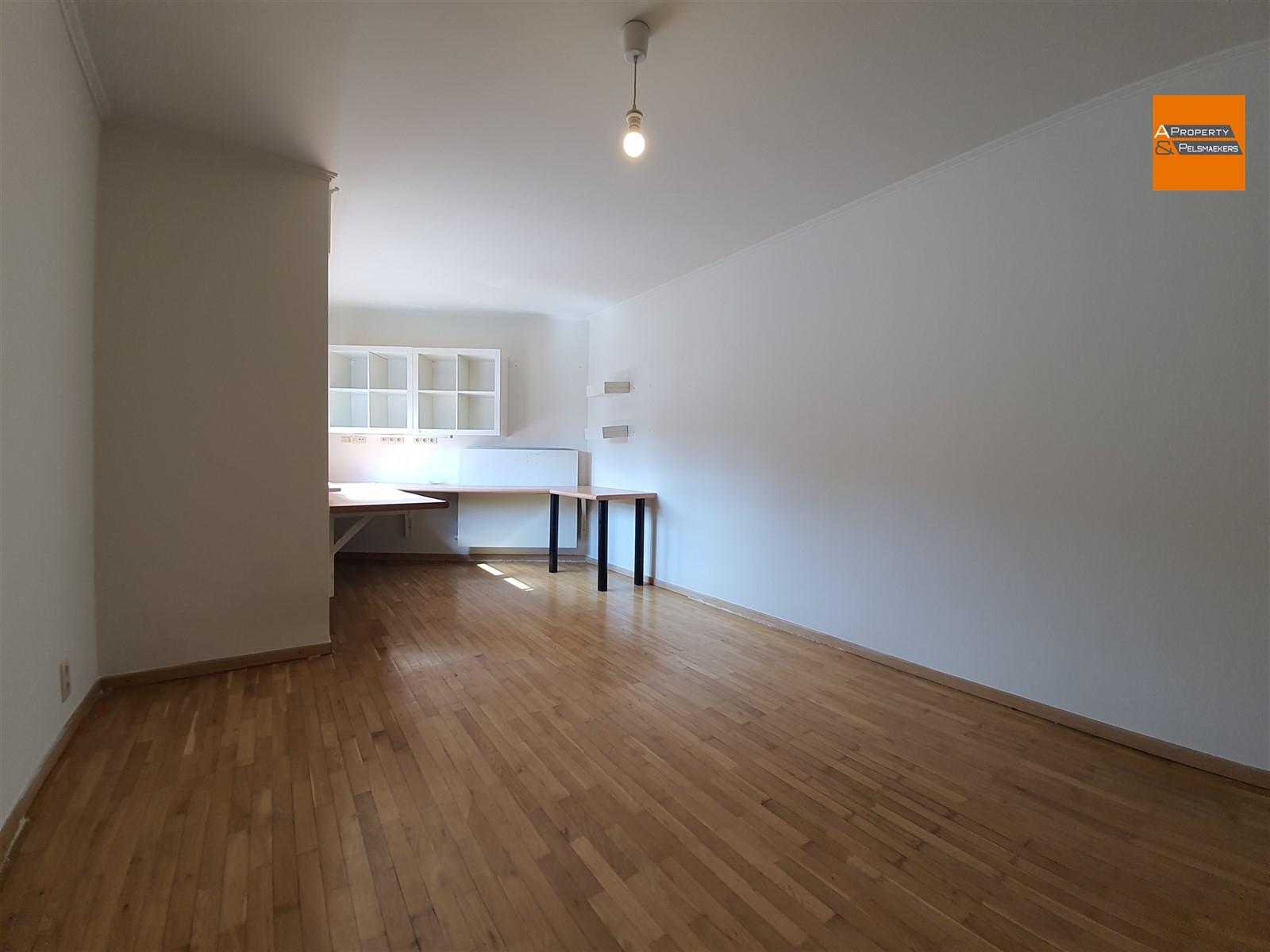 Foto 12 : Appartement in 3000 LEUVEN (België) - Prijs € 1.000