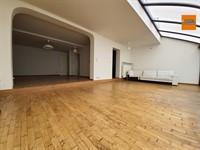 Foto 2 : Appartement in 3000 LEUVEN (België) - Prijs € 1.000