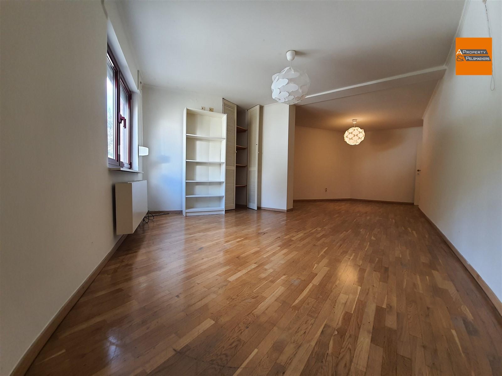 Foto 19 : Appartement in 3000 LEUVEN (België) - Prijs € 1.000