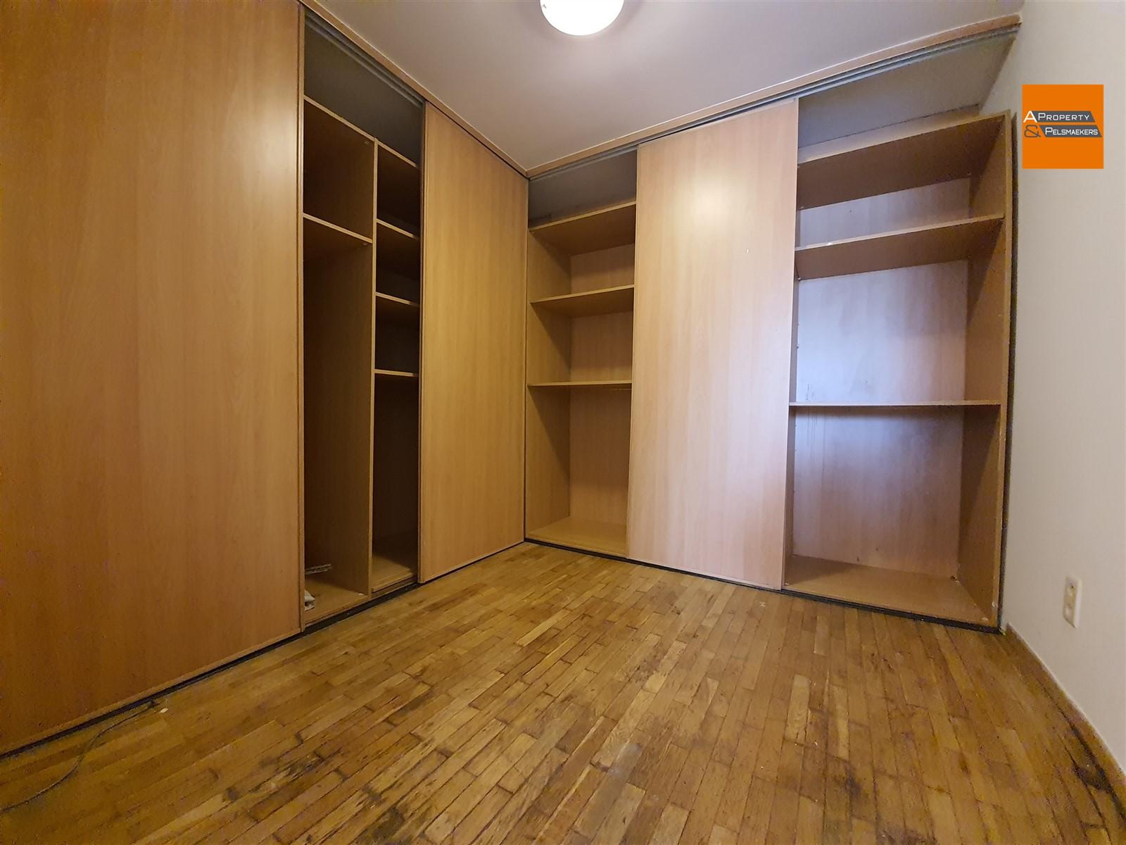 Foto 4 : Appartement in 3000 LEUVEN (België) - Prijs € 1.000