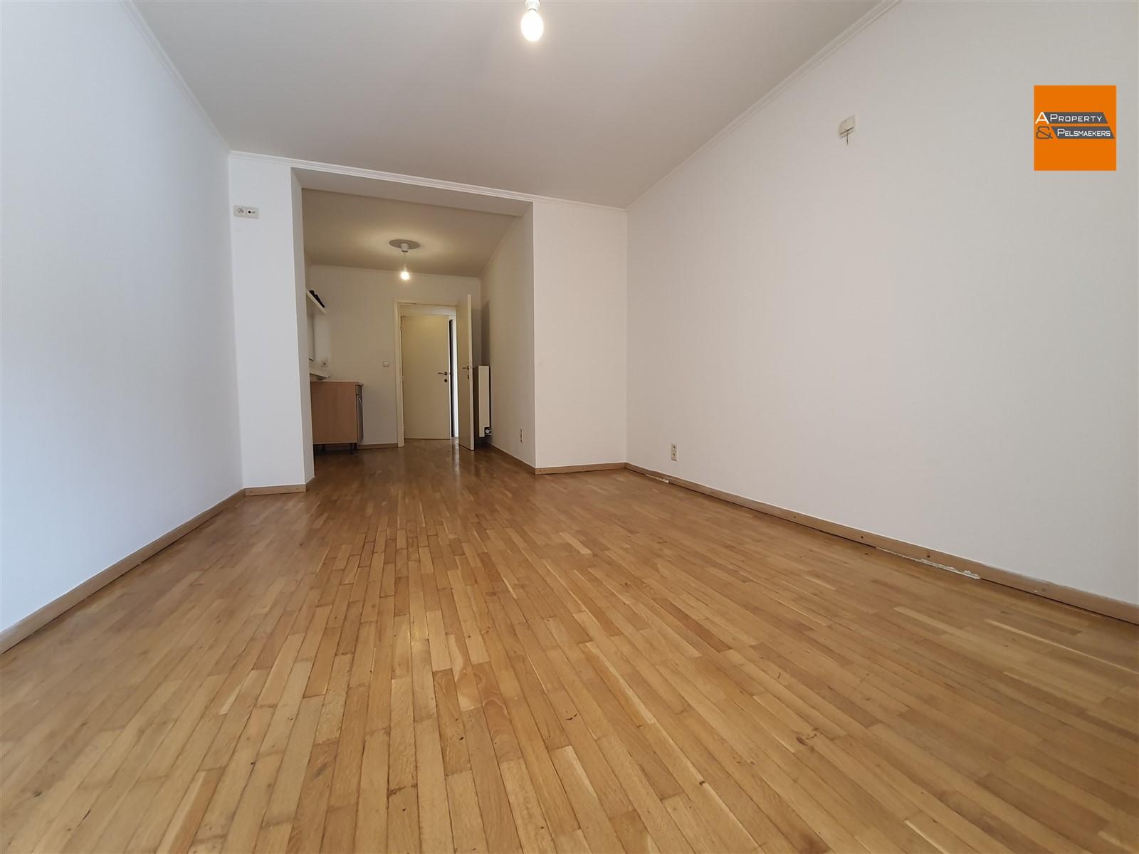 Foto 14 : Appartement in 3000 LEUVEN (België) - Prijs € 1.000