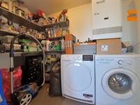Image 18 : Apartment IN 3070 Kortenberg (Belgium) - Price 860 €