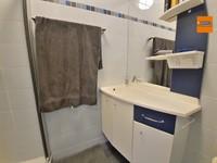 Image 16 : Apartment IN 3070 Kortenberg (Belgium) - Price 860 €