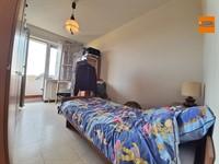 Foto 7 : Appartement in 1930 Zaventem (België) - Prijs € 850