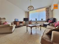 Foto 2 : Appartement in 1930 Zaventem (België) - Prijs € 850