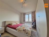 Foto 6 : Appartement in 1930 Zaventem (België) - Prijs € 850