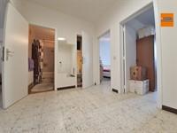 Foto 12 : Appartement in 1930 Zaventem (België) - Prijs € 850