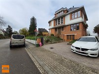 Image 21 : Apartment IN 3001 HEVERLEE (Belgium) - Price 1.300 €