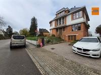 Foto 21 : Appartement in 3000 LEUVEN (België) - Prijs € 1.300