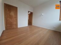 Foto 17 : Appartement in 3000 LEUVEN (België) - Prijs € 1.300