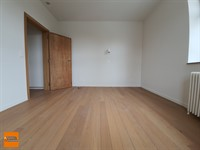 Image 12 : Apartment IN 3001 HEVERLEE (Belgium) - Price 1.300 €