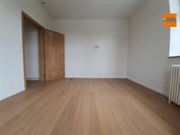 Foto 12 : Appartement in 3000 LEUVEN (België) - Prijs € 1.300