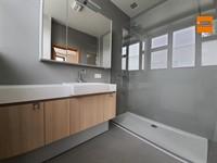 Foto 14 : Appartement in 3000 LEUVEN (België) - Prijs € 1.300