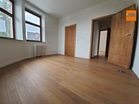 Foto 11 : Appartement in 3000 LEUVEN (België) - Prijs € 1.300