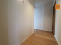 Foto 8 : Appartement in 3000 LEUVEN (België) - Prijs € 1.300