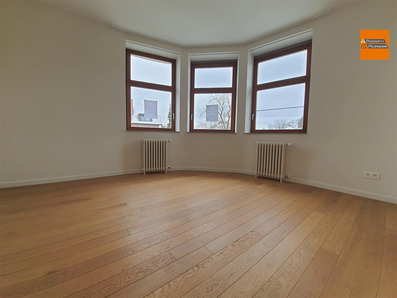 Foto 10 : Appartement in 3001 HEVERLEE (België) - Prijs € 1.300