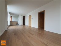 Image 4 : Apartment IN 3001 HEVERLEE (Belgium) - Price 1.300 €