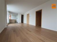 Foto 4 : Appartement in 3000 LEUVEN (België) - Prijs € 1.300