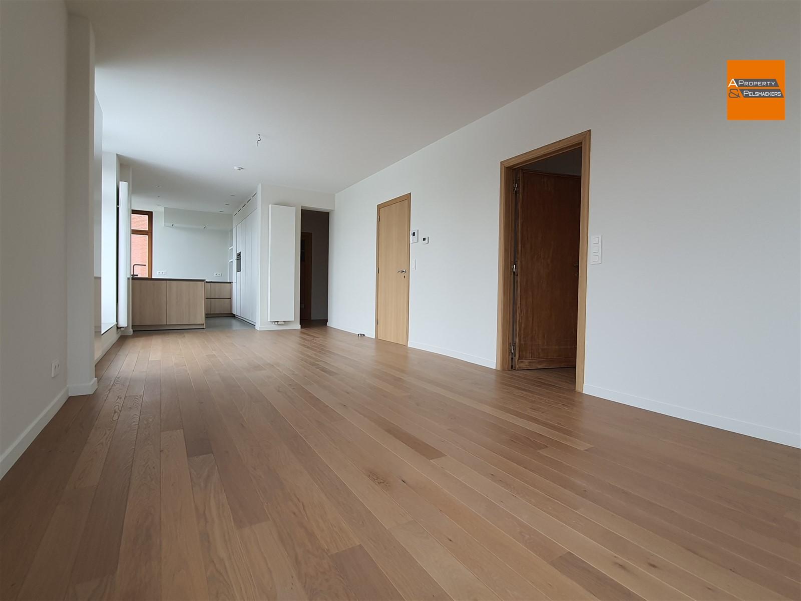 Foto 4 : Appartement in 3001 HEVERLEE (België) - Prijs € 1.300