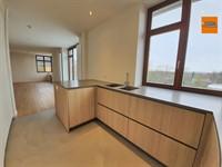 Foto 6 : Appartement in 3000 LEUVEN (België) - Prijs € 1.300