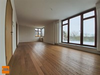 Image 3 : Apartment IN 3001 HEVERLEE (Belgium) - Price 1.300 €