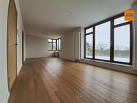 Foto 3 : Appartement in 3000 LEUVEN (België) - Prijs € 1.300