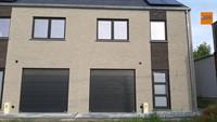 Image 10 : Projet immobilier Egenhovenstraat à BERTEM (3060) - Prix de 447.100 € à 490.500 €