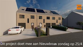 Huis in 3060 BERTEM (België) - Prijs € 447.100