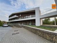 Foto 13 : Appartement in 3020 WINKSELE (België) - Prijs € 780