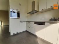 Foto 7 : Appartement in 3020 WINKSELE (België) - Prijs € 780