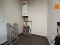 Foto 9 : Appartement in 3020 WINKSELE (België) - Prijs € 780
