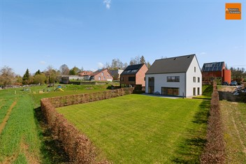 Villa in 3052 BLANDEN (België) - Prijs € 1.050.000
