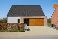 Image 3 : Villa IN 3052 BLANDEN (Belgium) - Price Price on demand