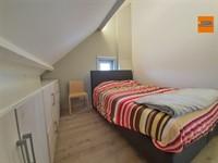 Image 28 : Maison à 3078 EVERBERG (Belgique) - Prix 1.395 €