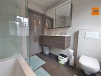 Image 24 : Maison à 3078 EVERBERG (Belgique) - Prix 1.395 €